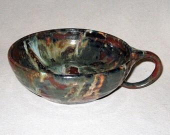 16oz Soup Mug