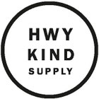 highwaykindsupply