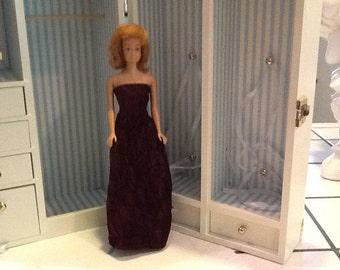 Barbie gown Sale