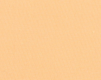 Yellow gold fabric Twill weave 44 inches wide 1 yard, Sold as one piece, fine diagonal rib, Blouse, Doll Clothes, Flared shorts