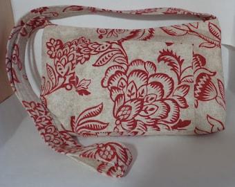 Bag Shoulder Bag Crossbody Handbag Pocketbook Purse
