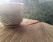 Mountain Cup - Great Smokey Mountains - Tennessee Whiskey - Sake - Espresso - Juice - Wanderer