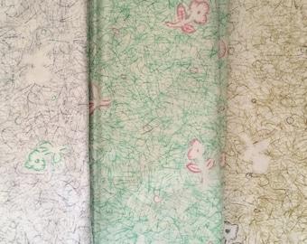 mina perhonen - liberty of london - tana lawn cotton - limited print - unforgettable moment -