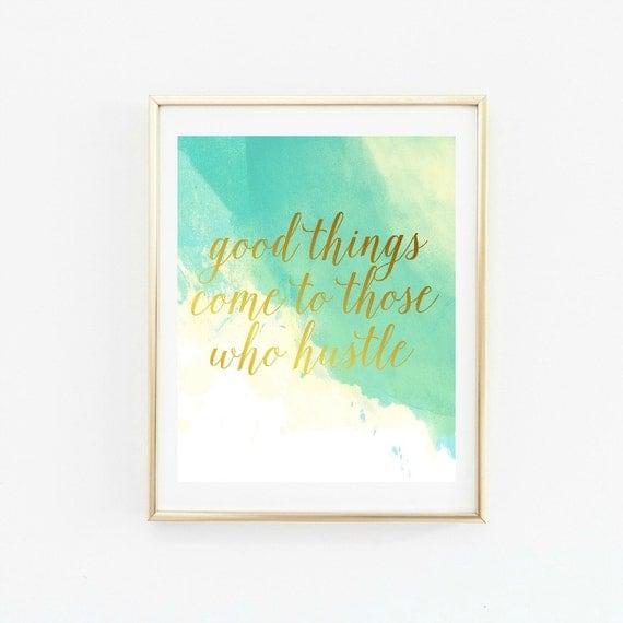 motivational signs office wall decor inspirational wall art