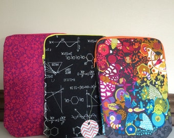 Tablet Sleeve, Tablet Case, Tablet Holder