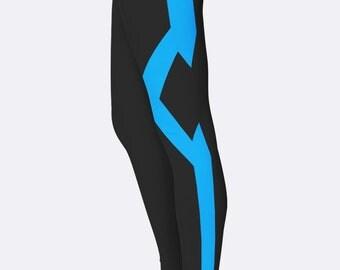 Grayson Leggings