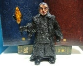 The Steward Figurine *Reserved For MB*