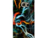 Abstract Photography iPhone case, Samsung Galaxy hard-shell case, iPhone 6s case, Samsung Galaxy S6 Case