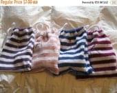 On Sale Gift Bags, Loot Bags, Children, Buy 3 Get 1 Free