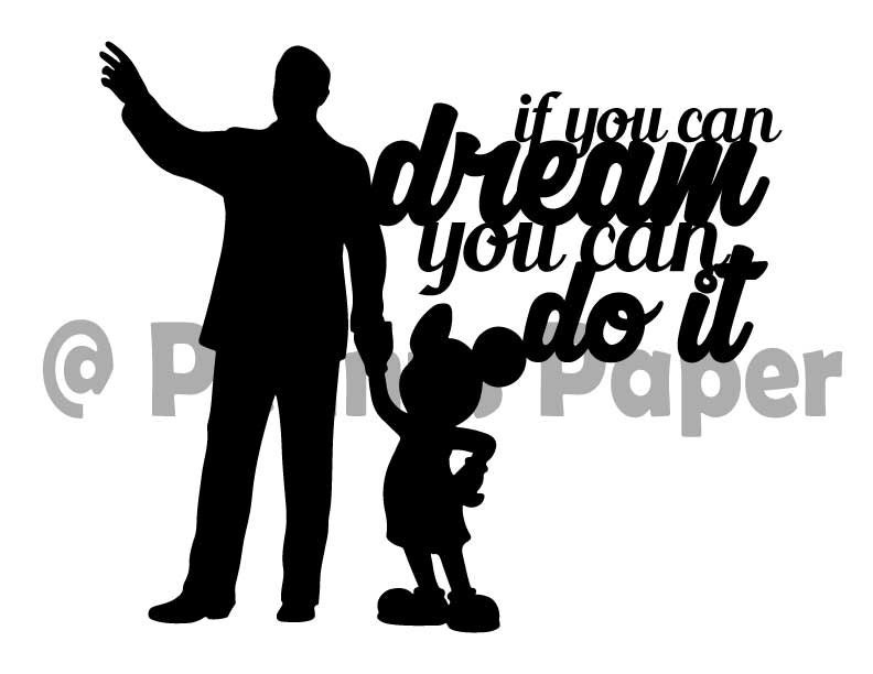 what did walt disney do for america essay When writing an argumentative essay, there are various different  walt disney  does not deserve to have won as many oscars as he did.