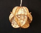 Matzah Ball Ornament Matzo Ball Decoration - Passover Gift