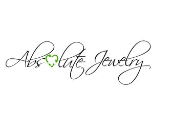 ENGRAVING - Add Engraving to Your Purchased Jewelry Piece