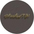 studio731