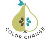 Simple Color Change