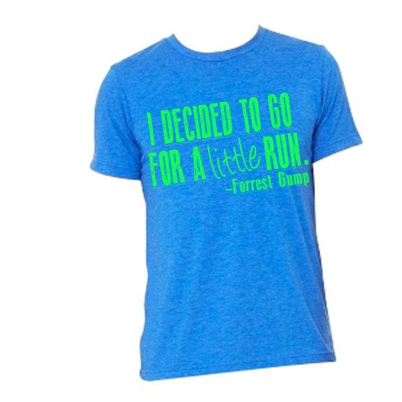 Tee Shirt Running Top Running Tshirts Running T Shirts