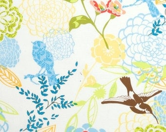 Sale - SummerSong - Fabric - BTY