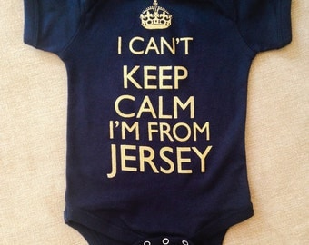 newest 9d07f 0c5cb New Jersey Devils Baby Clothes - Baby