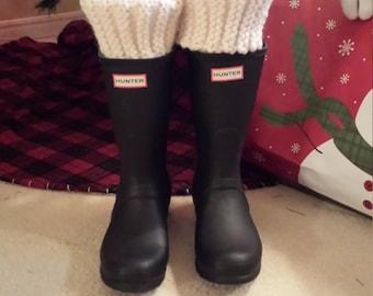 Rain boot liners | Etsy