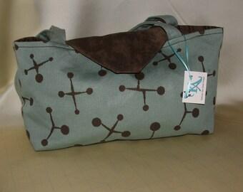Bag of Jacks