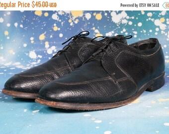 30% OFF Men's Black Dress Shoe Size 11D