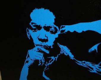 John Coltrane (Blue Trane)