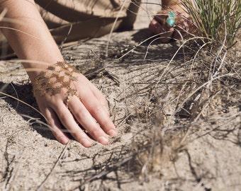 Zavannah Hand Piece