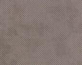 BlackTie Affair by Basic Grey - Polka Dot Grey - Moda