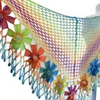 likeknitting