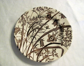 Staffordshire England Dishes. Made in England. Oven to table safe.