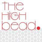 TheHighBead