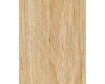 Cinema Wood Cutting Board - A4013