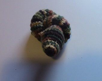 Catnip Snake Cat Toy- Snake Cat Toy- Catnip Cat Toy