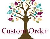 Custom order for Julia