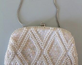 Evening Handbag Purse Wedding Formal Occasion