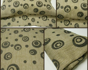 Upholstery Fabric- Remnant Fabric- pc w26.5inx27in L- Upholstery Fabric- Camelot