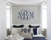 wall decals for master bedroom popular items for bedroom wall decal on etsy 20083