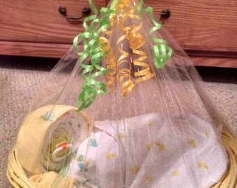 Baby Neutral Diaper Baby