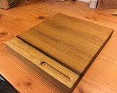 Myrtle Cutting Board. US shipping included.