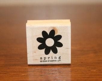 Spring Decor Stamp,spring stamp,spring wedding stamp,flower stamp,floral stamp,stamp,spring wedding decor,spring wedding invitation,spring