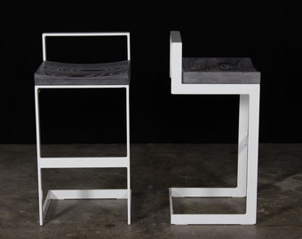 highline bar stool