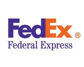 Express Shipping by FedEx to United States