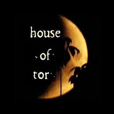 HouseOfTor