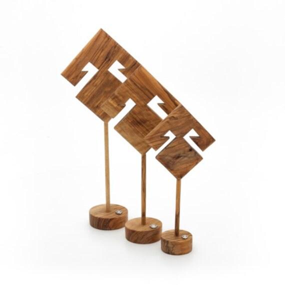 en bois cadeau kilim woodring anatolie femmes bois. Black Bedroom Furniture Sets. Home Design Ideas