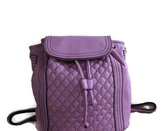 LAST ONE!  Dslr Camera Bag   Backpack Camera Bag    DSLR Backpack