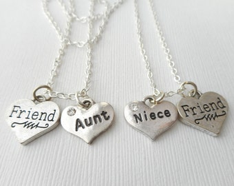 Special Wedding Gift For Niece : niece wedding giftEtsy