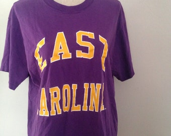 "Shop ""east carolina university"" in Clothing"