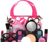 Pretend Makeup Beauty Set
