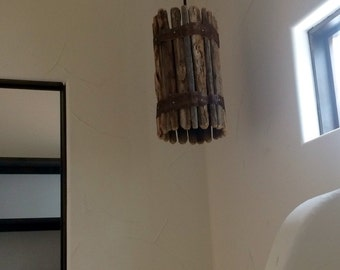 Saguaro Pendant Lighting
