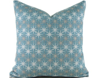 Pillow Covers ANY SIZE Decorative Pillow Cover Premier Prints Cass Birch