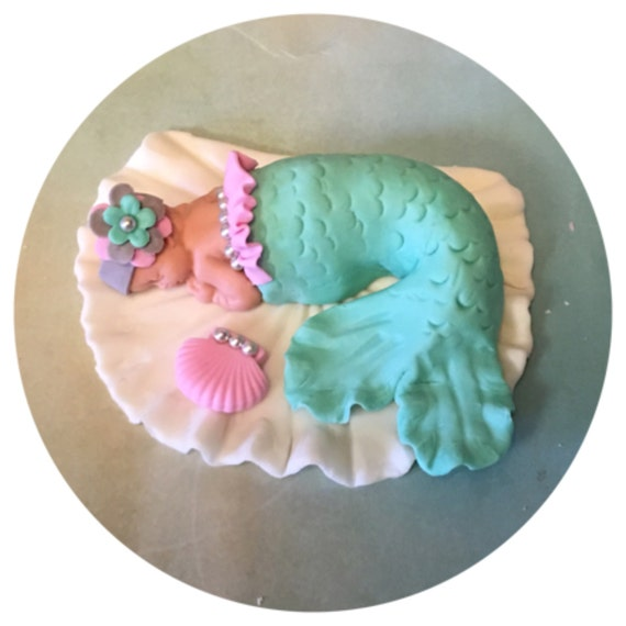 Little Mermaid Handmade Invitations was beautiful invitations template